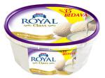 Royal Class Kaymak %35 Bedava