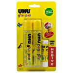 Uhu Glue Pen Yapıştırıcı