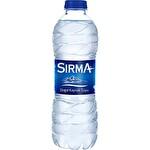 Sırma Su 500 ml
