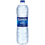 Sırma Su 1,5lt