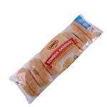 Uno Tombul Sandviç 6*65 G 390 G