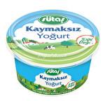 Sütaş Homojen Yoğurt 600 g