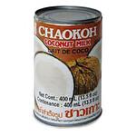 Chaokoh Hindistan Cevizi Sütü