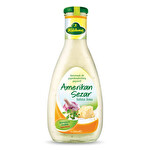 Kühne Amerikan Sezar Salata Sosu 500 ml