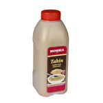 Koska Tahin Bidon 550 g