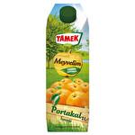 Tamek Portakal Meyveli İçecek 1 lt