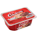 Ülker Çokokrem Eko.180 g