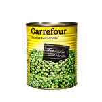 Carrefour Bezelye Konserve 830 g