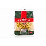 Arbella Çarliston Makarna 500 g