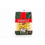 Arbella Yüksük Makarna 500 g