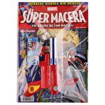 Super Macera