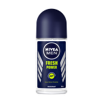Nivea Fresh Power Roll-On Deodorant 50 ml Erkek