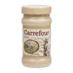 Carrefour Tahin 760 g