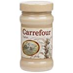 Carrefour Tahin 290 g