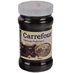 Carrefour Harnup Pekmezi 390 g
