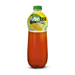 Fuse Tea Limon 1,5 lt Pet