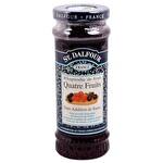 St. Dalfour Karışık Meyve Reçeli 284 g