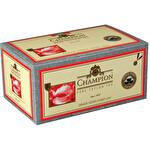 Champion Tea Bags 100x3,2 g