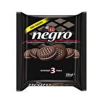 Eti Negro 3'lü 330 G