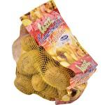 Patates Kızartmalık 5 kg