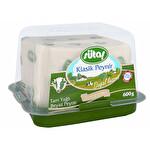 Sütaş Klasik Beyaz Peynir 600 g