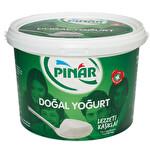 Pınar Yoğurt 2250 g