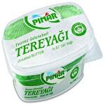 Pınar Kase Tereyağı 250 g