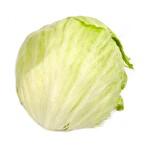 Göbek Salata (Adet)