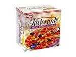 Oetker Ristorante Mini Mista Pizza 600 g