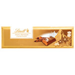 Lindt Swiss Milk 300 gr