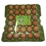 Birlik Orta Yumurta 30'lu