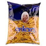 Ankara Makarna Kalem 500 g