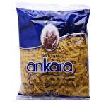 Ankara Makarna Erişte 500 g