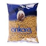 Ankara Makarna Boncuk 500 g