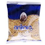 Ankara Kuskus Makarna 500 g