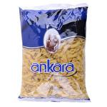 Ankara Makarna Fiyonk 500 g