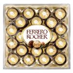 Ferrero Roche 24'lü