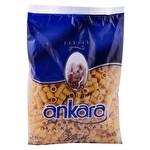 Ankara Yüksük Makarna 500 g