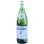 San Pellegrino Maden Suyu 750 ml