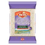 Reis Jasmine Pirinç 1 kg