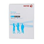 Xerox Business A4 Fotokopi Kağıdı