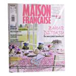 Maison Francaise