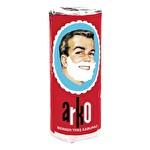 Arko Tıraş Sabunu 75 ml
