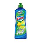 Bingo Bulaşık Deterjanı Dalından Limon 700 ml