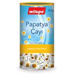 Milupa Papatya Çayı 200 g