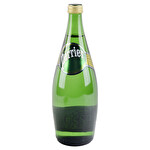Perrier İthal Soda 75 cl