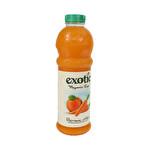Exotic Portakal Havuç Suyu 750 ml