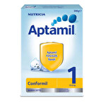 Aptamil 1 Conformil 300Gr