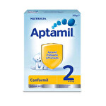 Aptamil Conformil 2 300 g