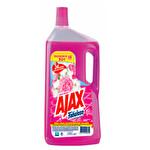 Ajax Fabuloso Çiçek 2 lt